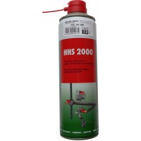 Spray HHS 2000