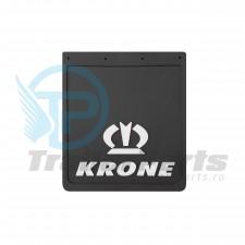 Pres noroi 3D - logo Krone
