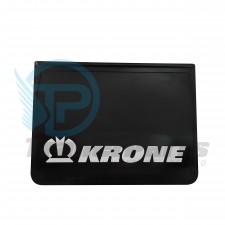 Pres aripa Krone 43x32 - 3D