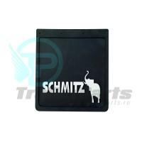 Pres noroi 3D - logo Schmitz