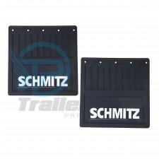 Set presuri aripa Schmitz 40x40