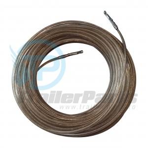 Cablu vamal - 36 m