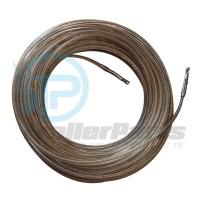 Cablu vamal - 40 m