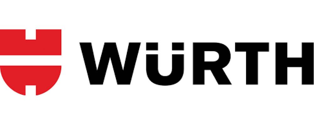 Würth