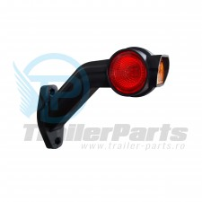 Lampa gabarit LED - dr