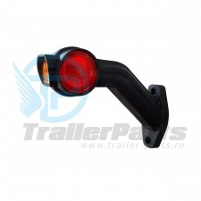Lampa gabarit LED - stg