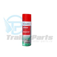 Spray degripant - 400ML