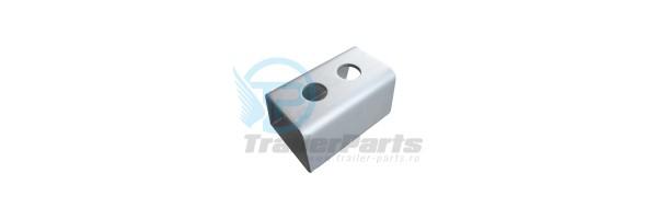 Tampon metalic - Kogel